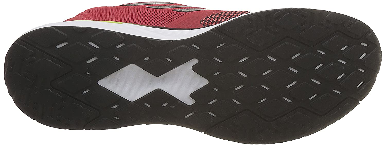 2eec2c25b267cf Adidas Men s Edge Rc M Running Shoes  Buy Online at Low Prices in India -  Amazon.in