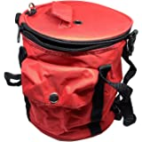 Mini Collapsible Throw Line Bag 5 liter