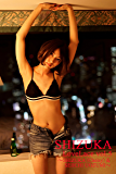 SHIZUKA LoveLace vol.5~SHIZUKA(Chelsy)&SEIICHI UOZUMI~ (月刊デジタルファクトリー)