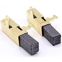 Kolborstar kol för Festo Festool handcirkelsåg separationsåg AT 55 E/AT 55 EB/ATF 55 EB/AP 55 EB/AP 65 EB/ATX 50 LA/AXF…