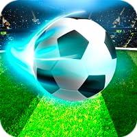 Real Football Strike - Crazy Soccer Teams