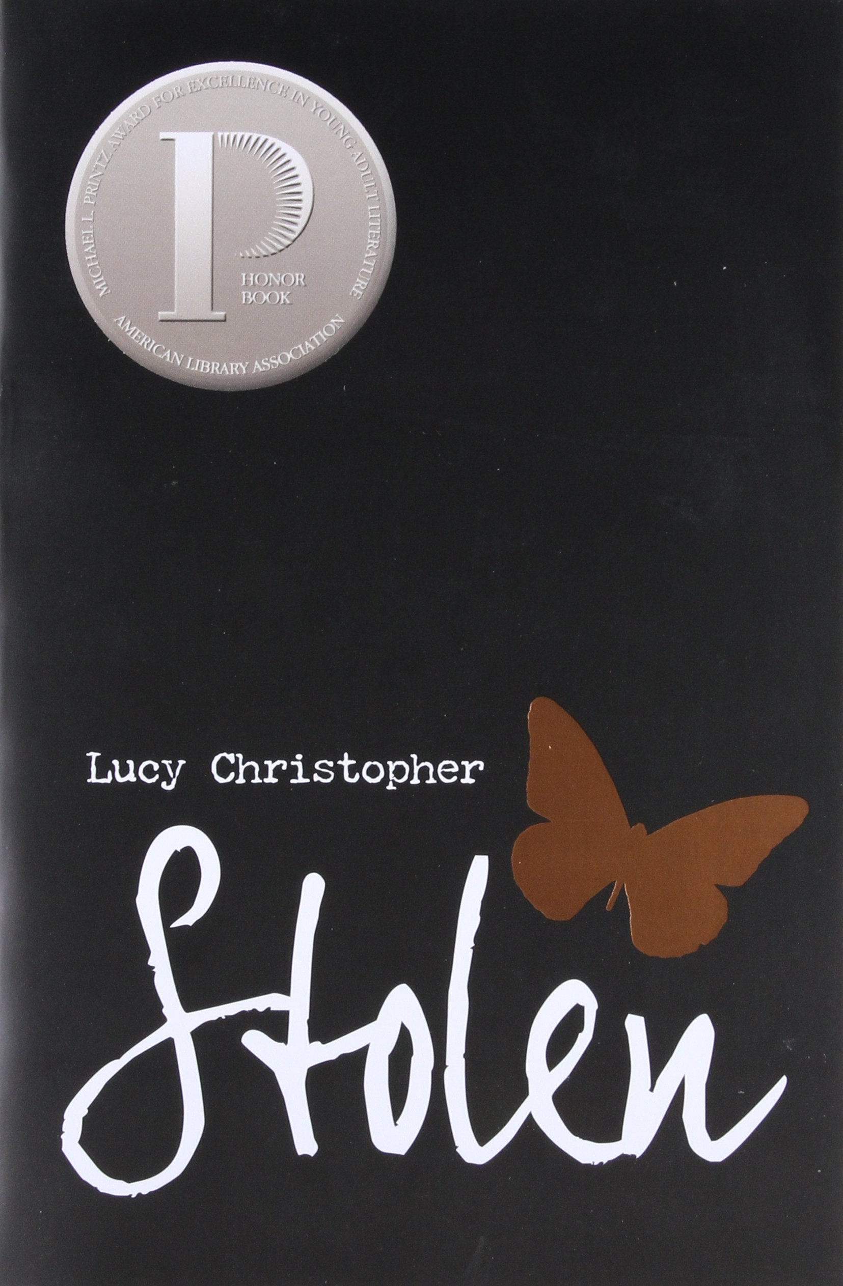 Image result for stolen lucy christopher