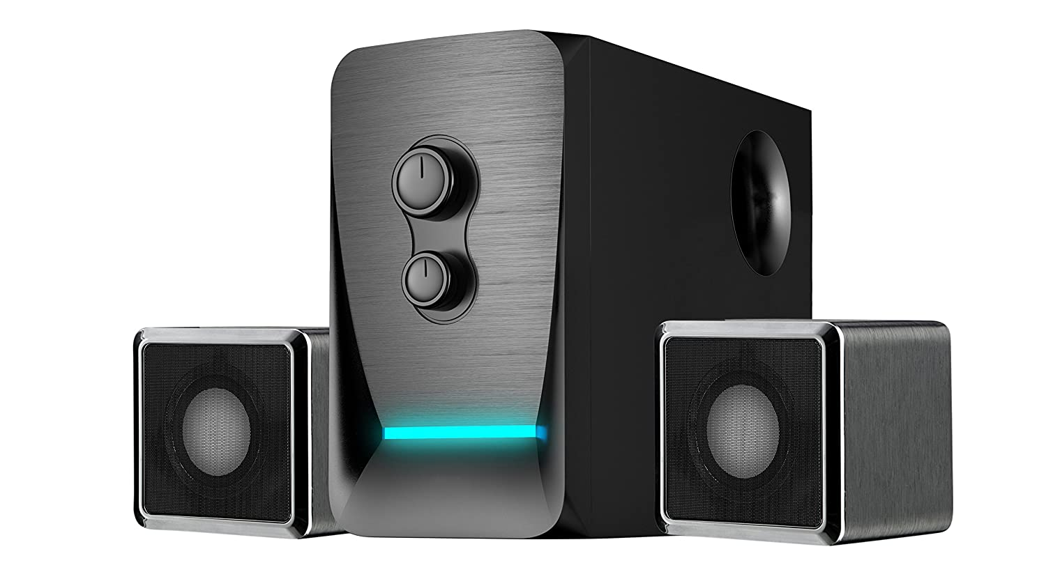 Best Bookshelf Speakers 2020.Top 10 Best Wireless Bookshelf Speakers List And Reviews