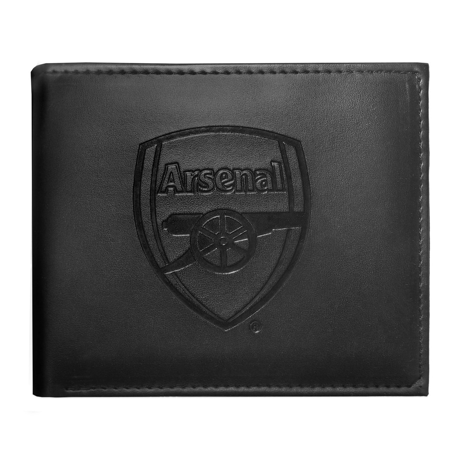 Arsenal Fc Official Football Gift Emboss Buy Online In Zambia At Desertcart