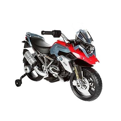 1262a04d37c7 Prinsel 1256v - Moto BMW 1200