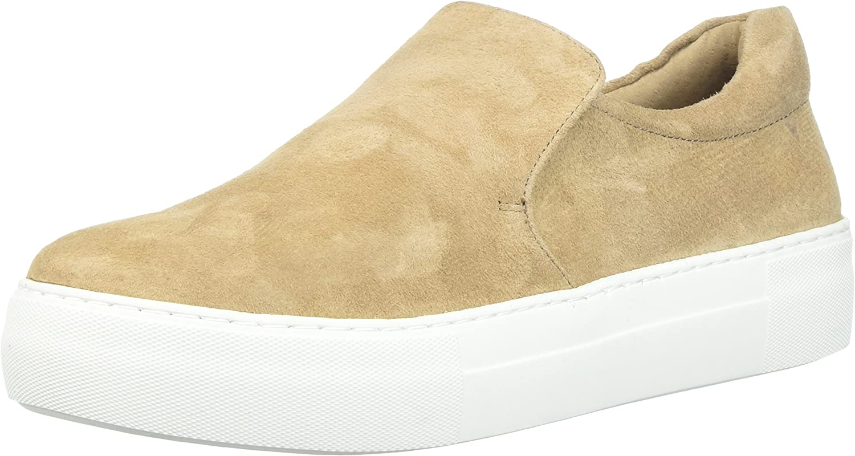 JSlides Women's Acer Sneaker