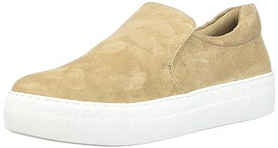 48d65ddb057a2 J Slides Women's Acer Sneaker