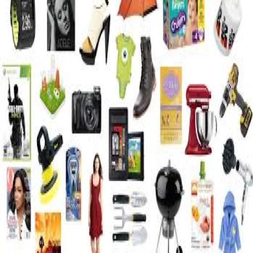 shop online - Mobile Shops Online