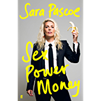 Sex Power Money
