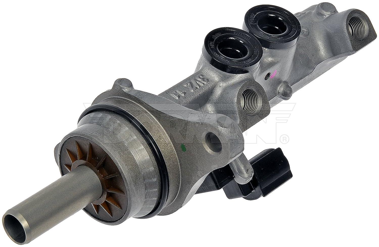 Dorman M631024 Brake Master Cylinder