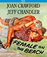 Female on the Beach (Special Edition) [Blu-ray]