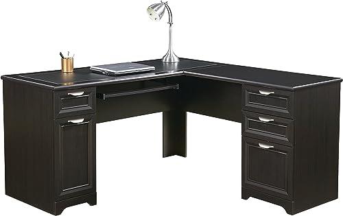 Realspace Magellan L-Shaped Desk