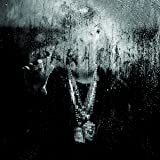 Dark Sky Paradise [Deluxe Edition][Explicit]