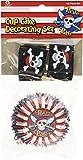 Amscan - Juguetes sueltos para regalos de cumpleaños (995271)