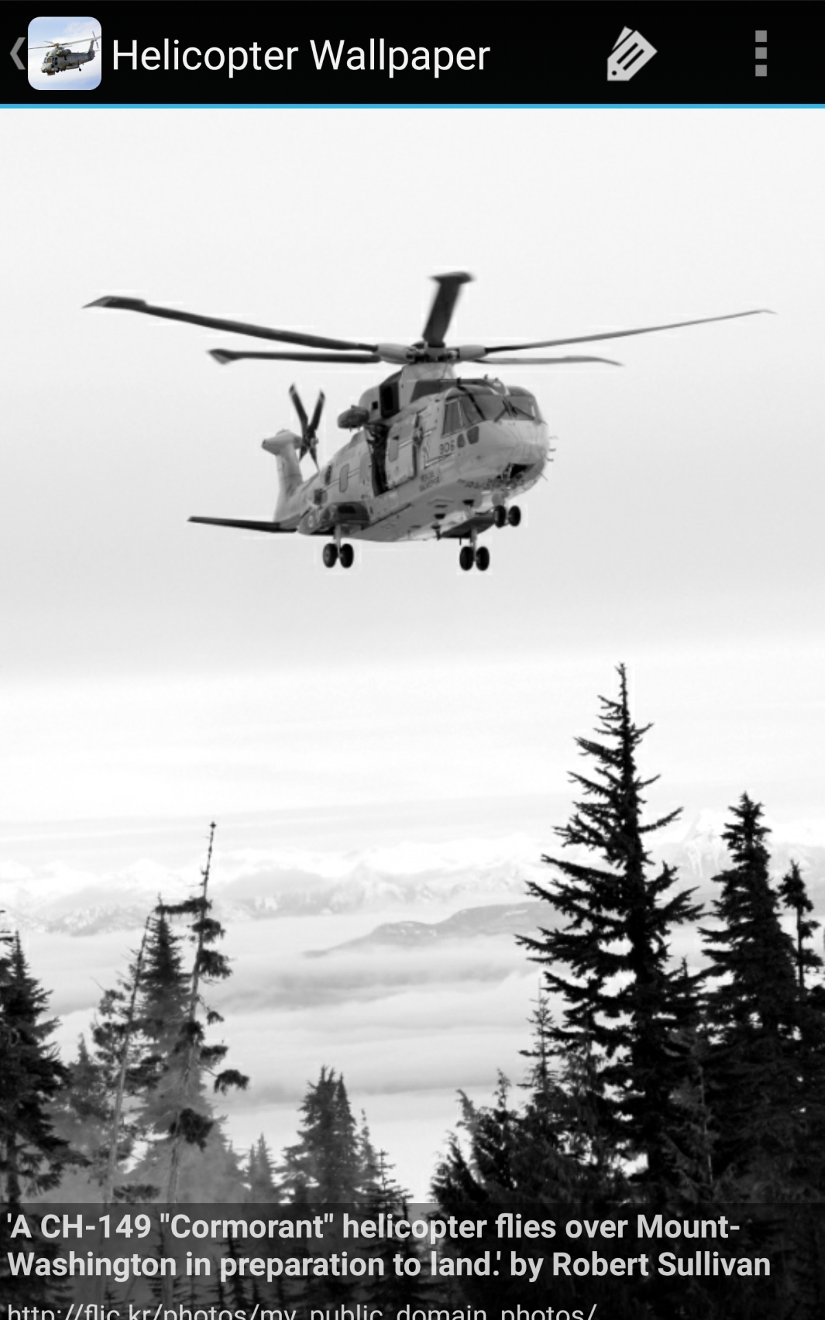 Amazon Com Helicopter Wallpaper Appstore For Android