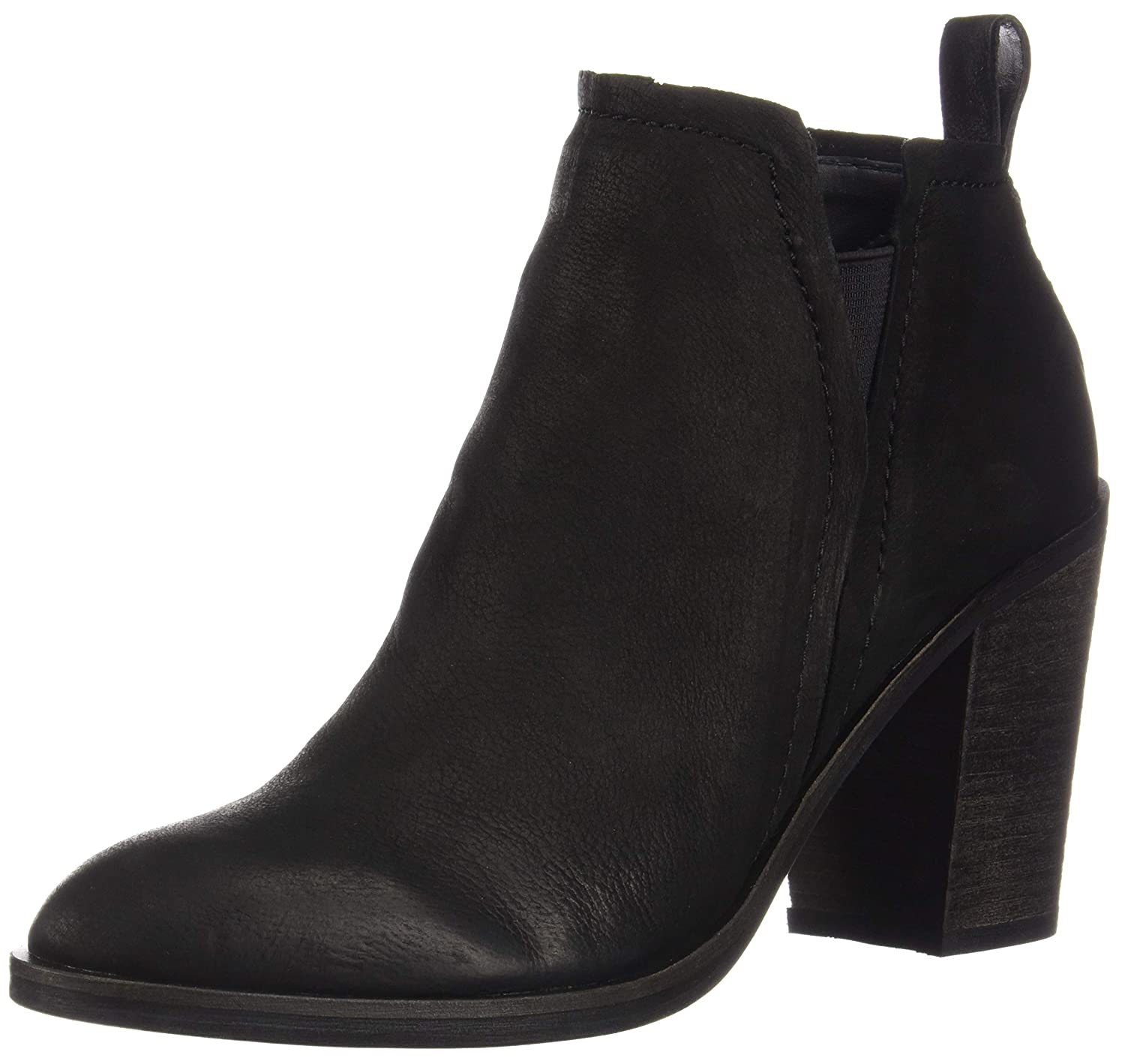 Dolce Vita Women's Simone Ankle Boot,