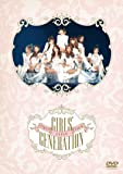 少女時代/JAPAN FIRST TOUR GIRLS' GENERATION