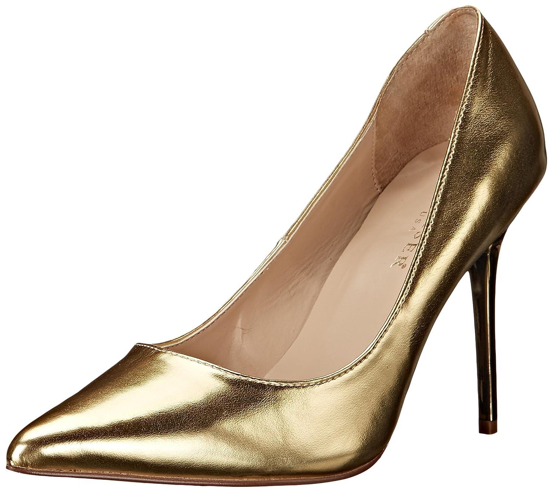 TALLA 46 EU. Pleaser Classique 20, Zapatos de Tacón para Mujer