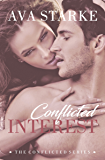 Conflicted Interest (The Conflicted Series Book 1)