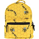Cute 10 inch mini pack bag backpack for grils children and adult
