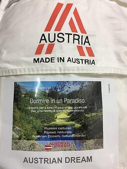 Matrimoniale austria