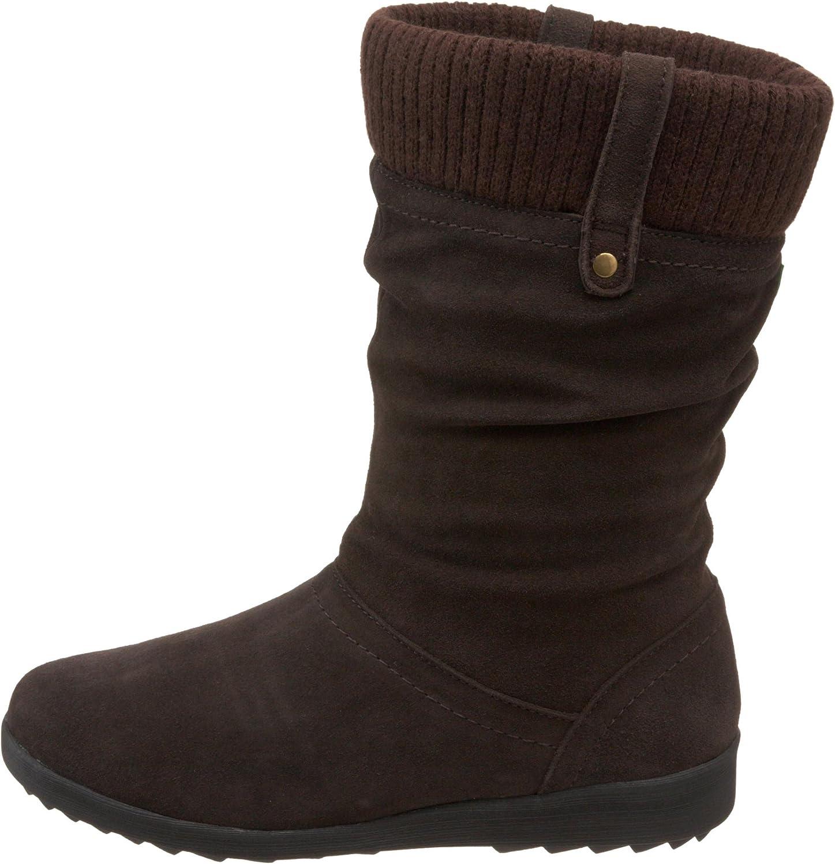 RIALTO Celeste Womens Boot