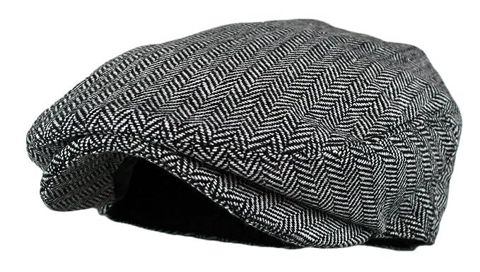 Hats 81Y%2BXBxVRKL._UX679_