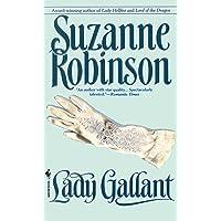 Lady Gallant