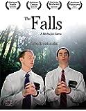 Falls [Reino Unido] [DVD]