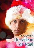 Un cadeau de Noël: Romance gay