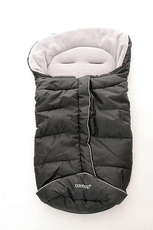 Osann 129-001-05 - Sacos de abrigo para carritos