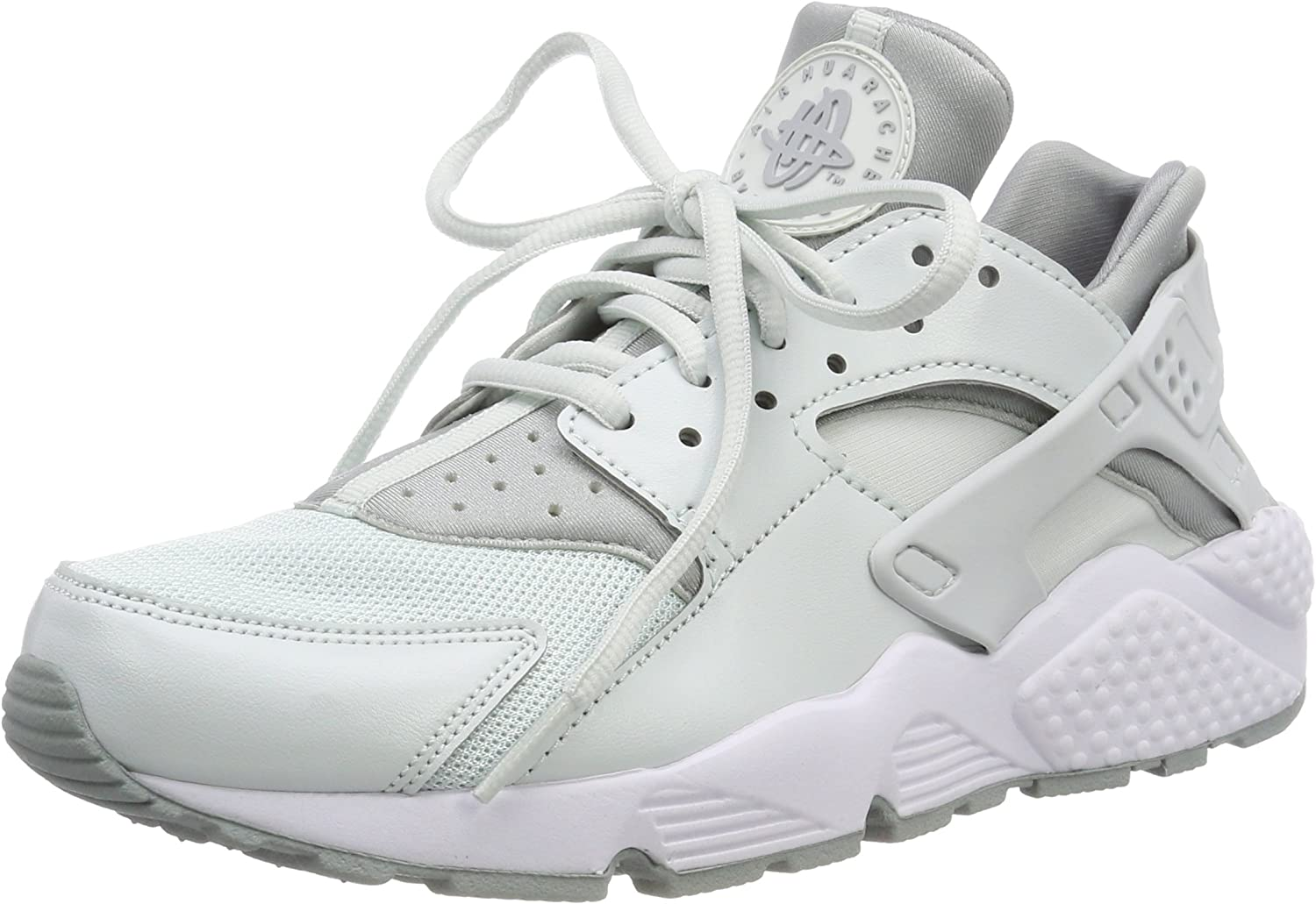Nike Women's Low-Top Trainers