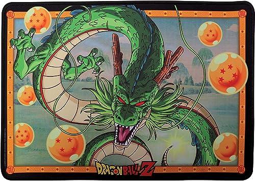 ABYstyle - Dragon Ball - Alfombrilla para ratón Gaming - Shenron