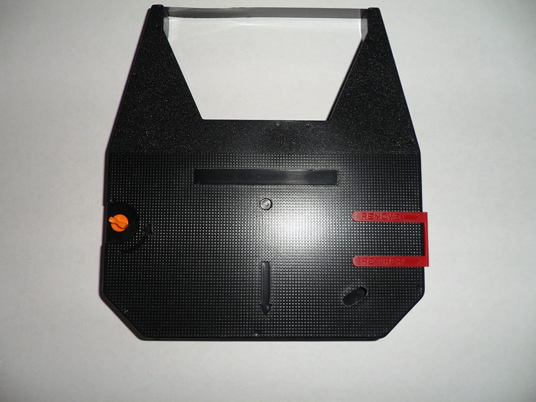 Brother cintas de máquina de escribir Brother em530 em-530: Amazon.es: Electrónica