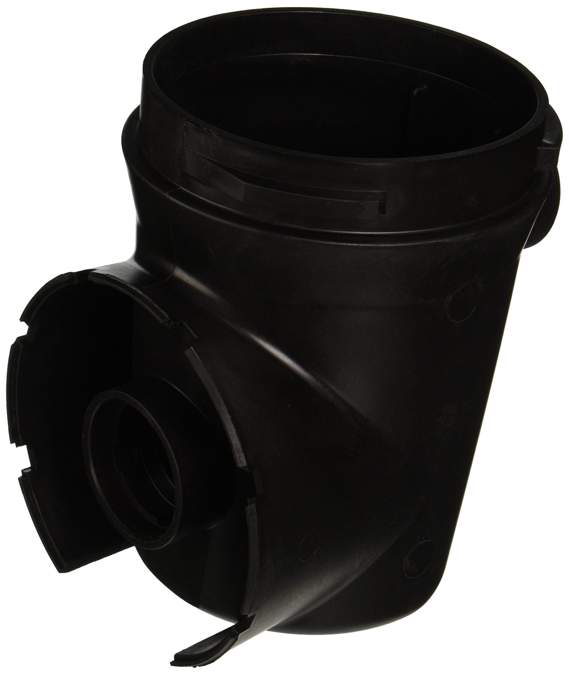 Hayward SPX5500C Strainer Housing Replacement for Select Hayward Pump and Filter by Hayward (Image #2)