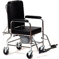 Ayudas dinamicas - Silla de interior reclinable
