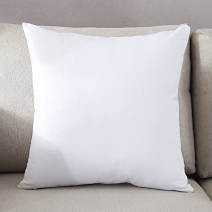 Power Source New Pillowcase 45x45cm 1pc Home Decor Cushion Cover Music Musician Throw Pillowcase Pillow Covers Fashion Cushion Cover 35 A Great Variety Of Models