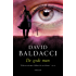De zesde man (King & Maxwell Book 5)