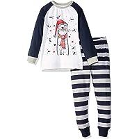 Panço Erkek çocuk Pijama Takımları 18252043 - Pijama Takım