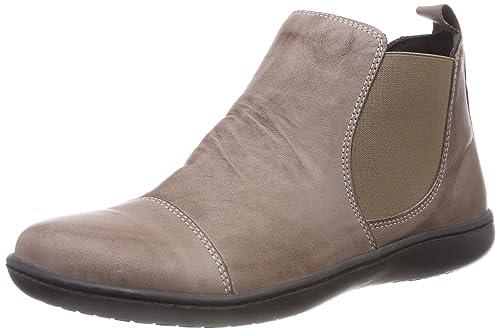 Andrea Conti 0344574, Botines para Mujer: Amazon.es: Zapatos y complementos