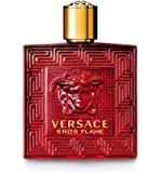 Versâce EROS FLAME for Men 6.7 Oz/200ml Eau de Parfum Spray