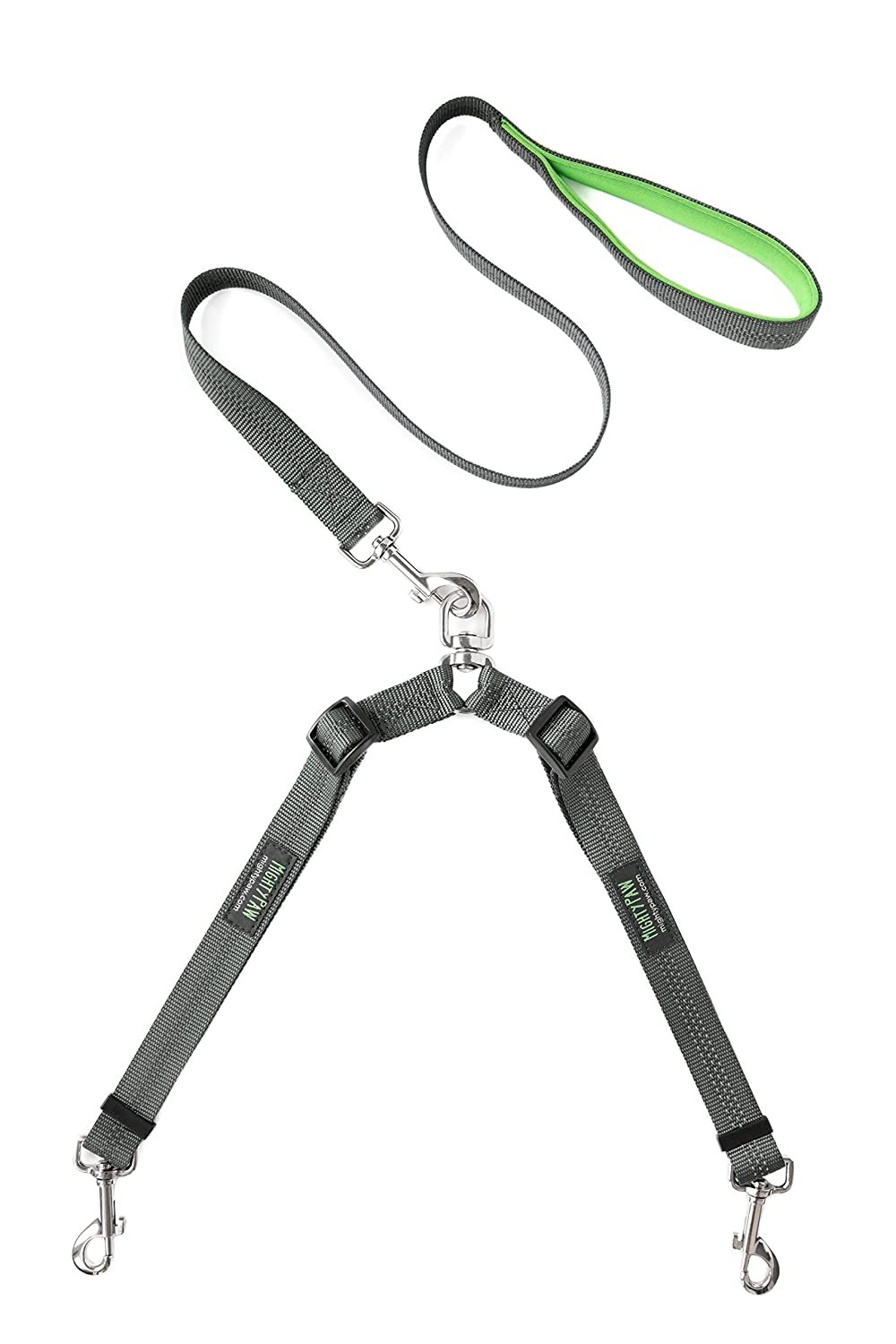 split-lead-dog-leash-mighty-paw