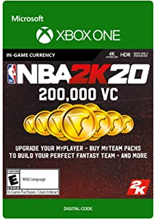 Amazon.com: $50 Xbox Gift Card [Digital Code]: Video Games