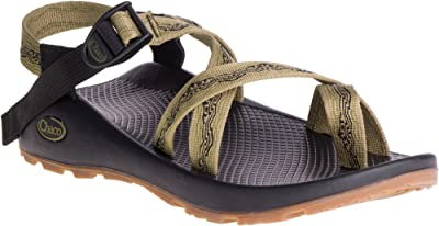 Good Chaco Sandals Design
