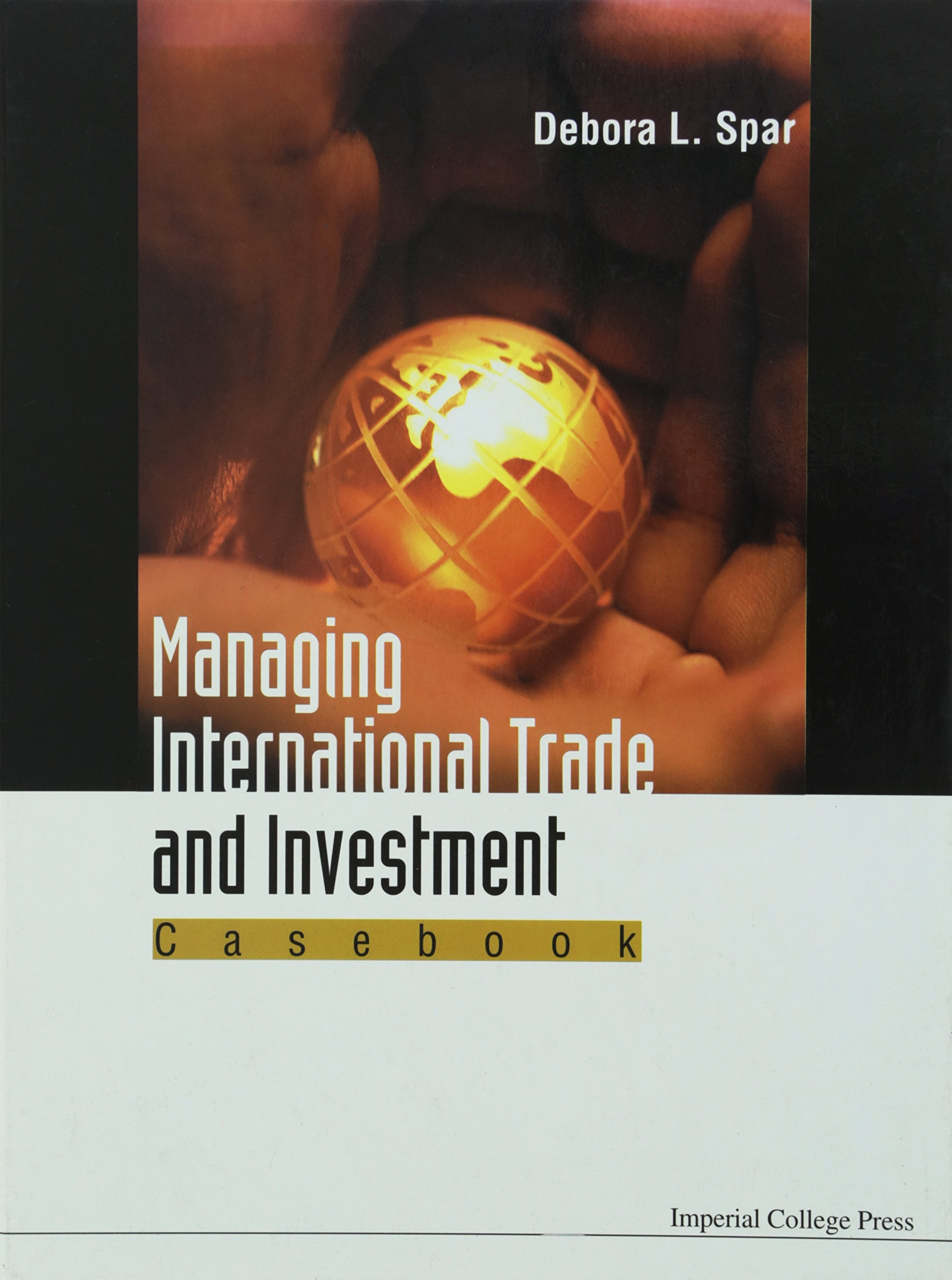 International trade and investment book bforex wikipedia