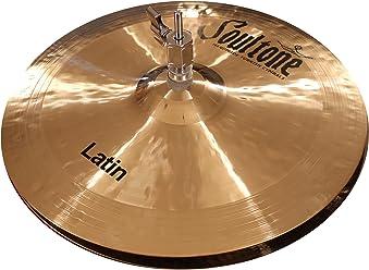 Soultone Cymbals NTR-CHN16-16 Natural China
