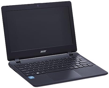 Acer TravelMate B116-M Intel TXE Drivers