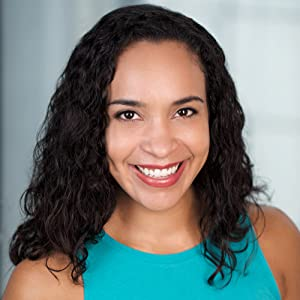 Melissa Ruiz MSW