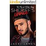 Sheriff's Choice: The Men of River Gorge