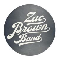 ZAC BROWN BAND HITS LYRICS